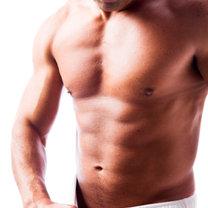 masaż prostaty?