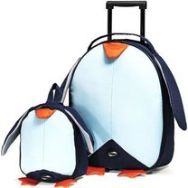 walizki dla dzieci