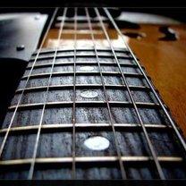 struny do gitary