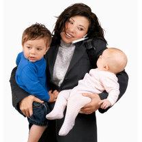 powrót z urlopu macierzyńskiego