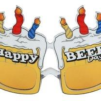 Dzień Piwa