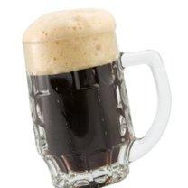 ciemne piwo domowe