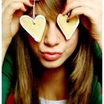 miłość?