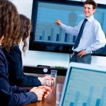 techniki prezentacji - krok 7