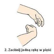 Chwyt Heimlicha 2
