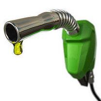 oszczędzanie na paliwie