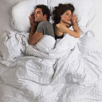 nieudane pożycie małżeńskie