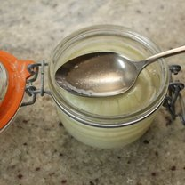 syrop z cebuli na kaszel