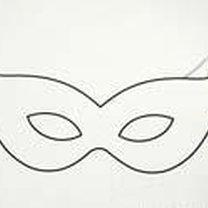 robienie maski 2