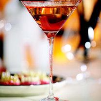 drink Pocałunek Wampira