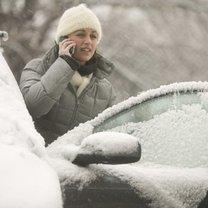 Problem z odpaleniem samochodu w zimie