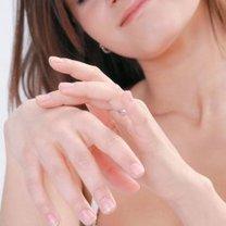 aromatyczny krem do rąk