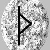 runa thurs