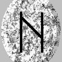 runa hagall