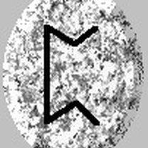 runa pertho