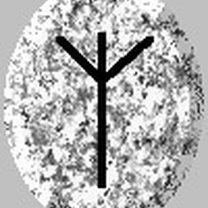 runa elgr