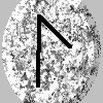 runa logr