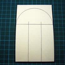 Rysowanie linii na kartce
