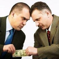 negocjowanie podwyżki