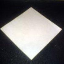 renifer origami - krok 1