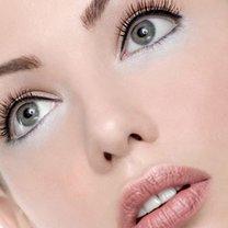 Delikatny Makijaż Krok Po Kroku Porady Na Tipypl
