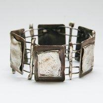 komplet biżuterii, elegancka biżuteria