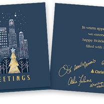 życzenia świąteczne biznesowe
