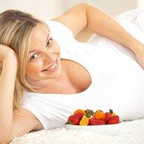 Zdrowie w ciąży