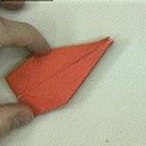 Żuraw z papieru 32