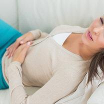 sposoby na zapalenie pęcherza moczowego - krok 12