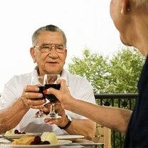 Obniżanie poziomu cholesterolu