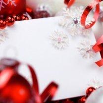 świąteczne smsy