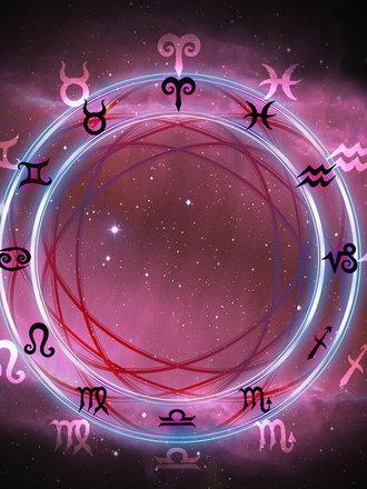 Zgodność randkowa znaków zodiaku