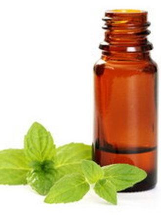 olejki eteryczne to naturalne środki odstraszające komary