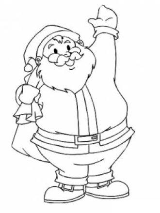 Mikołaj