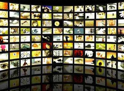 filmy na YouTube
