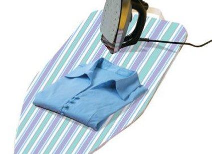 Jak wyprasować koszulę? porada Tipy.pl  jd29z
