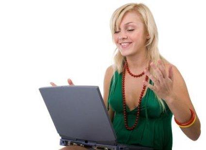 Stowarzyszenie randkowe online