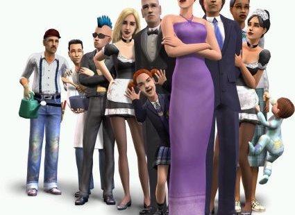 Jak Zainstalować Dodatki Do The Sims 2 Porada Tipypl