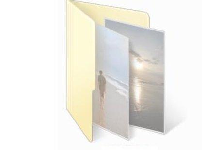 ukryte pliki i foldery