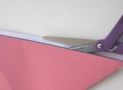 Pudełko origami 18