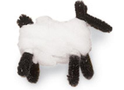 owca 4