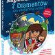 Angielski dla dzieci - 7 diamentów