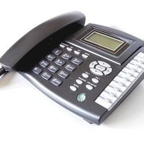 rozmowy telefoniczne