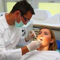 Reklamacja dentystyczna