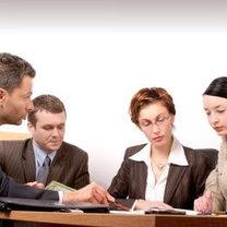 Assessment Center - rozmowa kwalifikacyjna