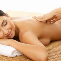 masaż klasyczny