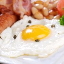 dania podnoszące cholesterol