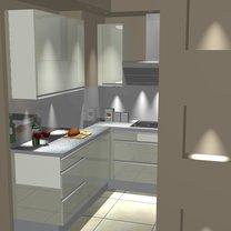 Mała Kuchnia W Bloku Porady Na Tipypl