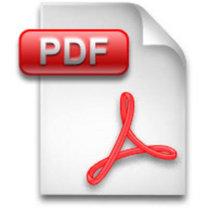 prezentacja PDF